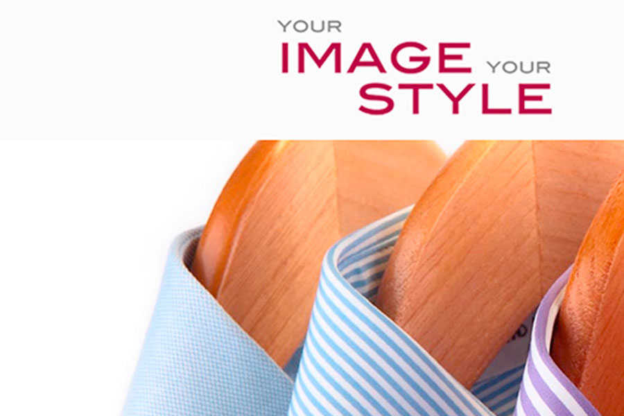 Your Image Your Style